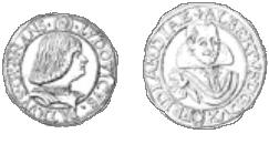 Münzprägungen Sammeln