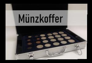 Münzkoffer_Münzen aufbewahren